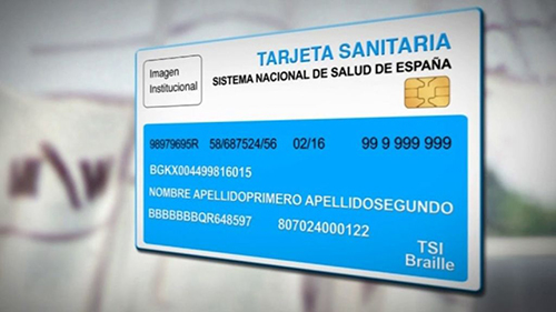 cita previa ambulatorio roquetas