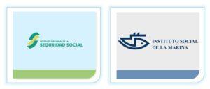cita seguridad social